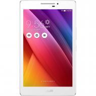 Планшет Asus ZenPad 7.0 16GB White (Z370C-1B003A)