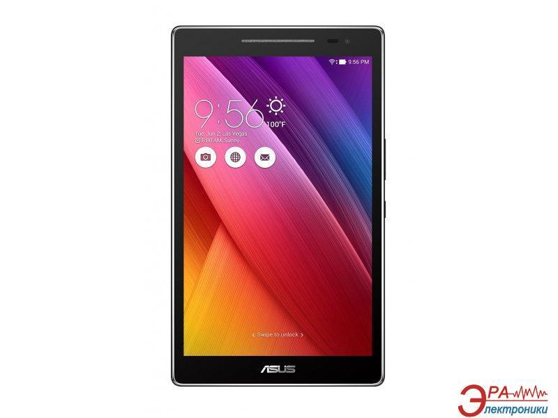 Планшет Asus ZenPad 8 LTE 16GB Black (Z380KL-1A008A)