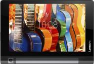 Планшет Lenovo YOGA TABLET 3-850F Black (ZA090004UA)