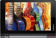 Планшет Lenovo YOGA TABLET 3-850M 4G Black (ZA0B0021UA)