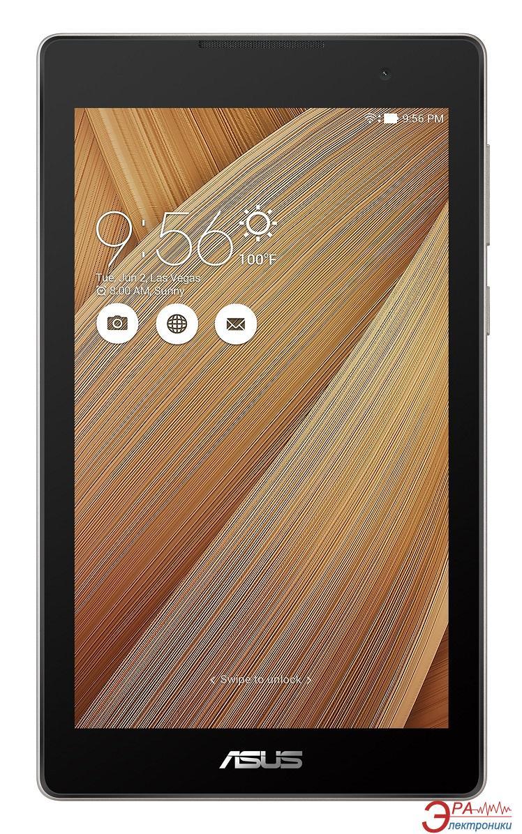 Планшет Asus ZenPad C 7 3G 16GB Metallic (Z170CG-1L004A)