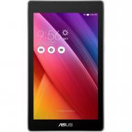 ������� Asus ZenPad C 7 3G 16GB White (Z170CG-1B004A)