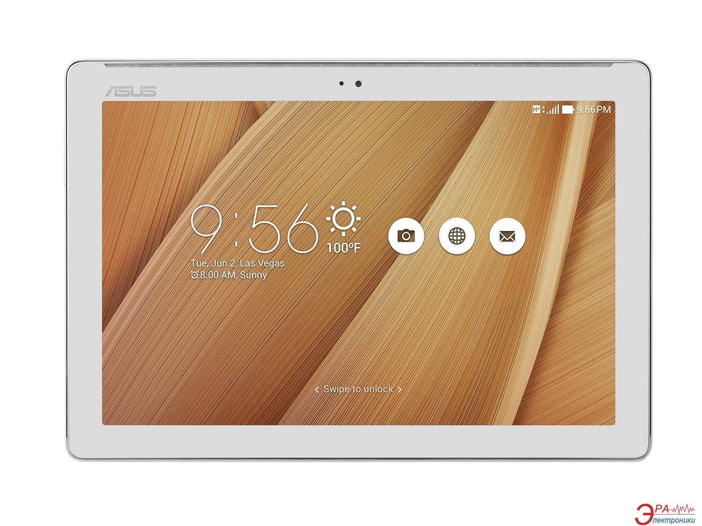 Планшет Asus ZenPad 10 8GB White (Z300C-1B077A)