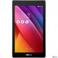 Планшет Asus ZenPad C 7 3G 8GB White (Z170CG-1B016A)