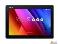 ������� Asus ZenPad 10 3G 16GB Black (Z300CG-1A023A)