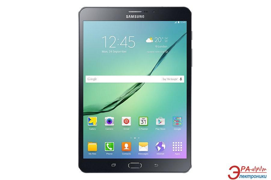 Планшет Samsung Galaxy Tab S2 8.0 32GB Black (SM-T710NZKESEK)