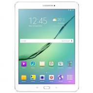 Планшет Samsung Galaxy Tab S2 9.7 32GB White (SM-T810NZWESEK)