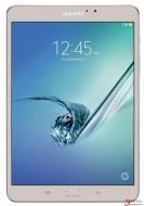 ������� Samsung Galaxy Tab S2 8.0 32GB Champagne Beige (SM-T710NZDESEK)