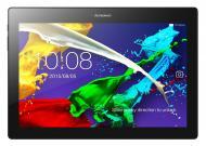 Планшет Lenovo Tab 2 A10-30F 16GB Midnight Blue (ZA0C0071UA)