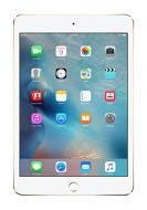 Планшет Apple A1550 iPad mini 4 Wi-Fi 4G 16GB Gold (MK712RK/A) Официальная гарантия!