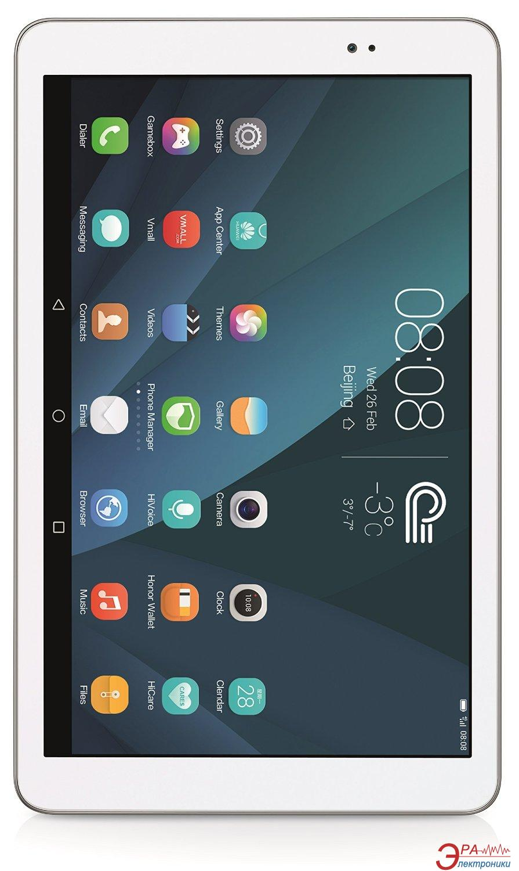 Планшет Huawei MediaPad T1 10 LTE 8Gb (T1-A21L)