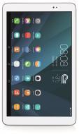 ������� Huawei MediaPad T1 10 LTE 8Gb (T1-A21L)