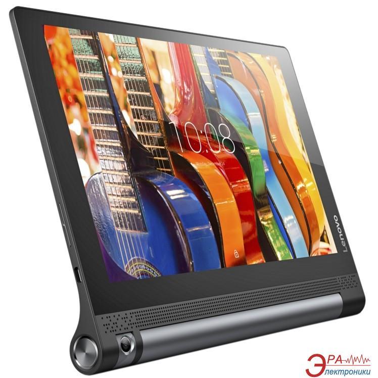 Планшет Lenovo Yoga Tablet 3-X50 WiFi 16GB Black (ZA0H0015UA)