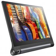������� Lenovo Yoga Tablet 3-X50 WiFi 16GB Black (ZA0H0015UA)