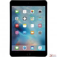 ������� Apple A1538 iPad mini 4 Wi-Fi 16GB Space Gray (MK6J2RK/A)