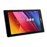 Планшет Asus ZenPad C 7 3G 8GB White (Z170MG-1B004A)