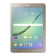 Планшет Samsung Galaxy Tab S2 9.7 32GB Champagne Beige (SM-T810NZDESEK)