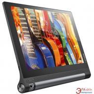 Планшет Lenovo Yoga Tablet 3-X50 WiFi/LTE 16GB Black (ZA0K0016UA)