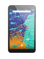 ������� Pixus Touch 8 3G