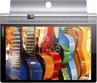 Планшет Lenovo YOGA TABLET 3 Pro X90L LTE 32Gb Black (ZA0G0068UA)