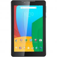 ������� Prestigio MultiPad Color 2 3G Black (PMT3777_3G_C)