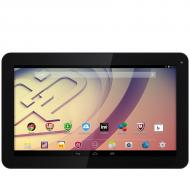 ������� Prestigio MultiPad Wize 3021 3G Black (PMT3021_3G_C_CIS)