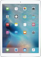 Планшет Apple A1652 iPad Pro Wi-Fi 4G 128Gb Silver (ML2J2RK/A)