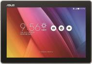 Планшет Asus ZenPad 10 3G 16GB Doc Black (ZD300CG-1A013A)