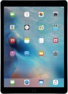 Планшет Apple A1652 iPad Pro Wi-Fi 4G 128Gb Space Gray (ML2I2RK/A)