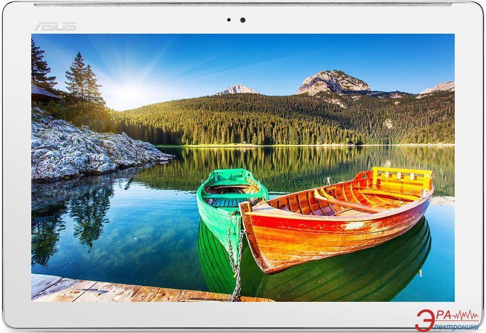 Планшет Asus ZenPad 10 3G 8GB White (Z300CG-1B032A)