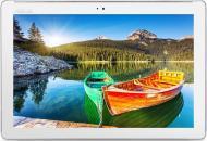 ������� Asus ZenPad 10 3G 8GB White (Z300CG-1B032A)