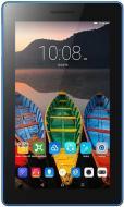 Планшет Lenovo IdeaPad Tab 3-710F (ZA0R0006UA)