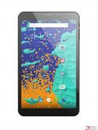 Планшет Pixus Touch 8 3G 16Gb black