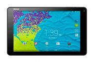 Планшет Pixus Touch 10.1 3G v2.0 black