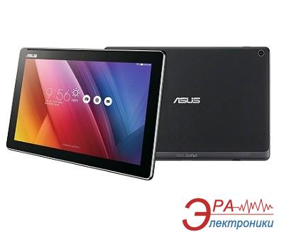 Планшет Asus ZenPad Z300CG-1A045A (90NP0211-M01440)