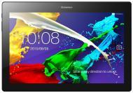 Планшет Lenovo TAB 2 A10-70F 16GBE-UA Midnight Blue (ZA000004UA)