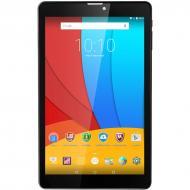 ������� Prestigio MultiPad Wize 3308 3G Black (PMT3308_3G)