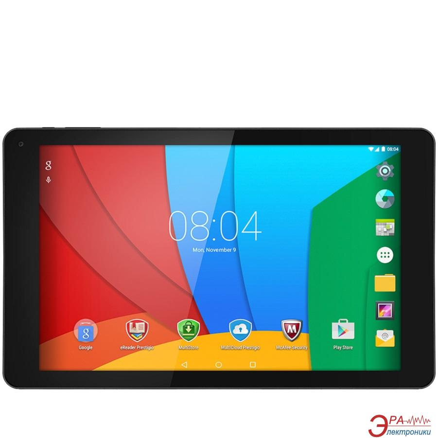 Планшет Prestigio MultiPad Wize 3341 3G (PMT3341_3G)