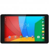������� Prestigio MultiPad Wize 3341 3G (PMT3341_3G)