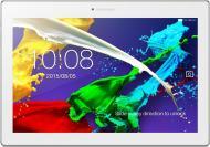 Планшет Lenovo TAB 2 A10-70F 16GBE White (ZA000042UA)