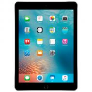������� Apple A1674 iPad Pro 9.7 Wi-Fi 4G 32GB Space Gray (MLPW2RK/A)