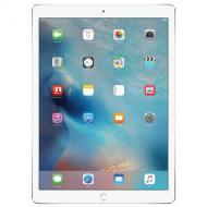 ������� Apple A1652 iPad Pro 12.9 Wi-Fi 4G 256GB Silver (ML2M2RK/A)