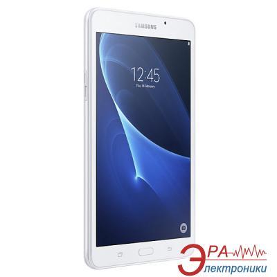Планшет Samsung Galaxy Tab A 7.0 LTE White (SM-T285NZWASEK)