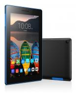 Планшет Lenovo Tab 3 Essential 710I 3G 8GB Black (ZA0S0017UA)