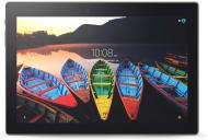Планшет Lenovo Tab 3 Business X70F 32GB Black (ZA0X0007UA)