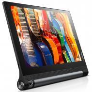 ������� Lenovo Yoga Tab 3 X50M 16GB LTE (ZA0K0025UA)
