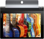 ������� Lenovo Yoga Tablet 3-X50 16GB Black (ZA0H0060UA)