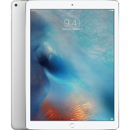 Планшет Apple A1584 iPad Pro 12.9-inch Wi-Fi 256GB Silver (ML0U2RK/A)