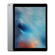 Планшет Apple A1584 iPad Pro 12.9-inch Wi-Fi 256GB Space Gray (ML0T2RK/A)