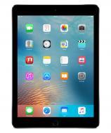 ������� Apple A1674 iPad Pro 9.7 Wi-Fi 4G 256GB Space Gray (MLQ62RK/A)